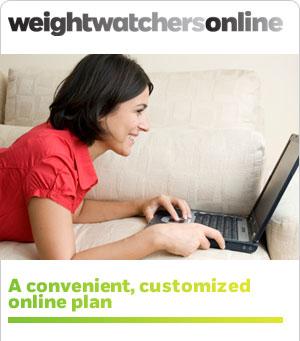 Weight Watchers – Blog – Weight Loss &.