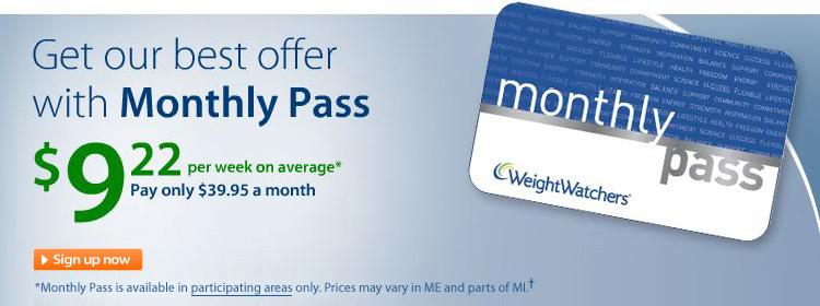 www.weightwatchers.com/monthlypasscancellation for information
